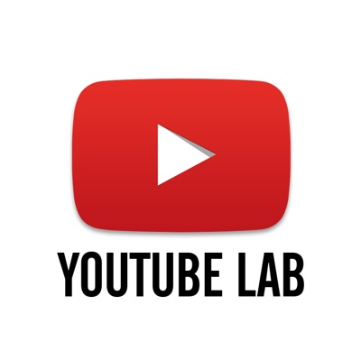 Youtube Lab:Дмитрий Бушков