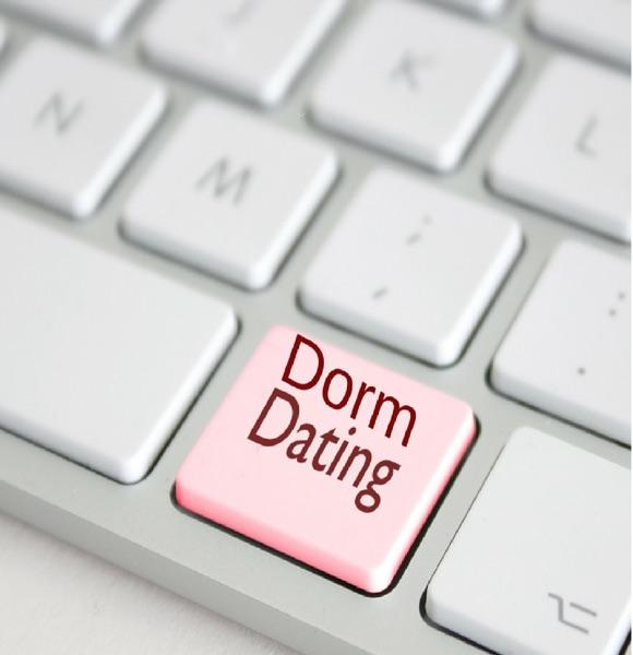 Dorm Dating