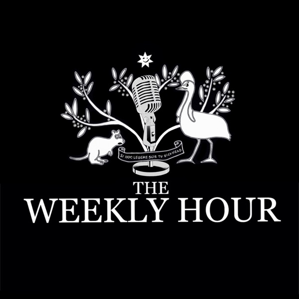 The Weekly Hour