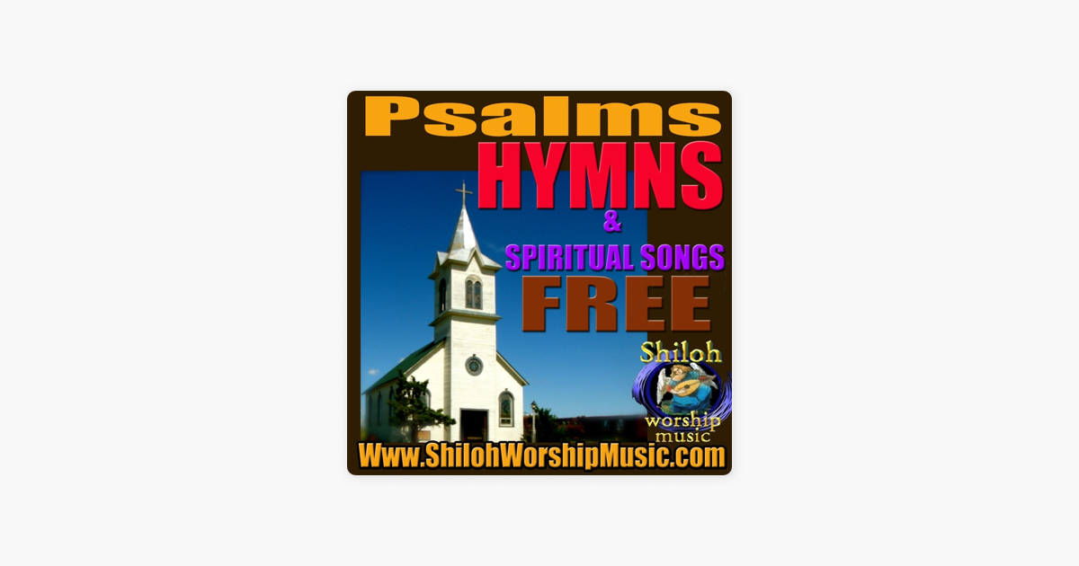 Hymns Free on Apple Podcasts