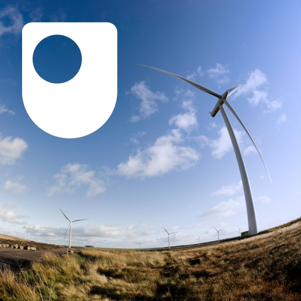 Renewable Energy: the Scottish story - for iPod/iPhone