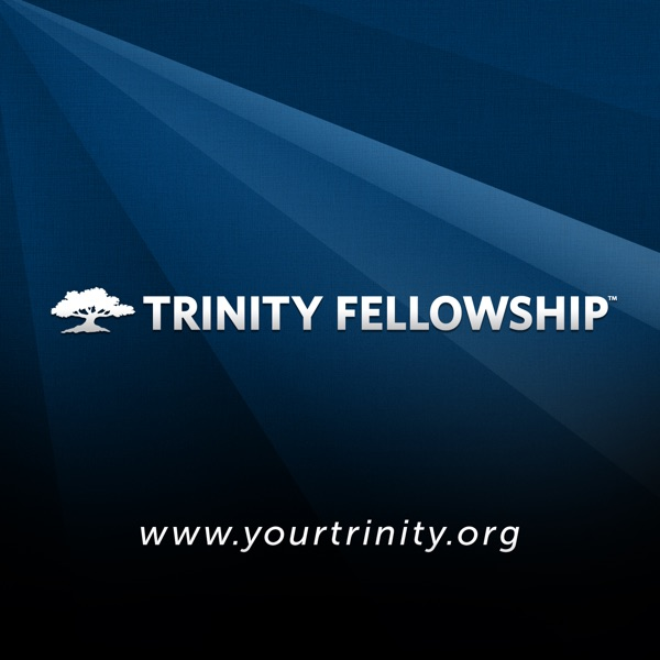 Trinity Fellowship Church