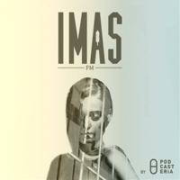 IMAS FM by Podcastería - Música nueva. Hecha en México. podcast