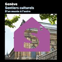 Sentiers culturels - Sentier 2 : Tranchées podcast
