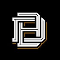 BrushesofDoom podcast