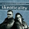 Skepticality:The Official Podcast of Skeptic Magazine artwork