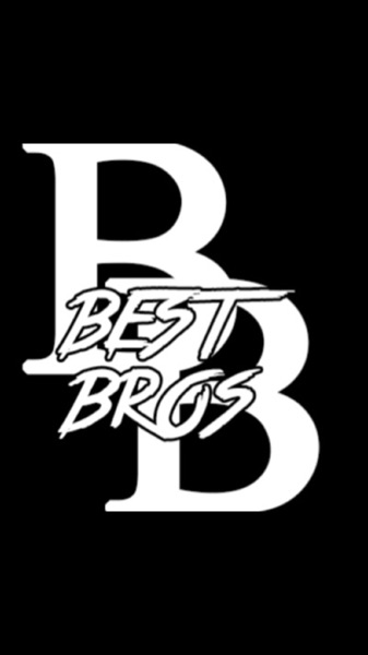 Best Bros Podcast