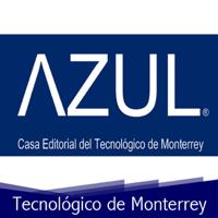 AZUL podcast