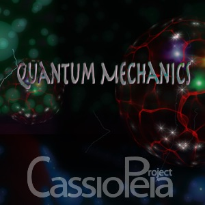 Quantum Mechanics - SD