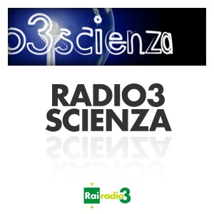 RADIO3SCIENZA del 12/02/2019 - Le piante di Darwin e di Leonardo