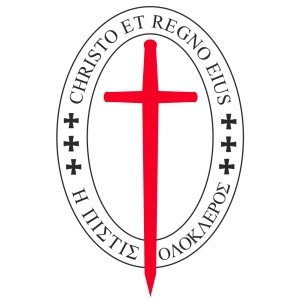 St. Irenaeus Ministries