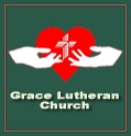 Grace Lutheran Church Sermons