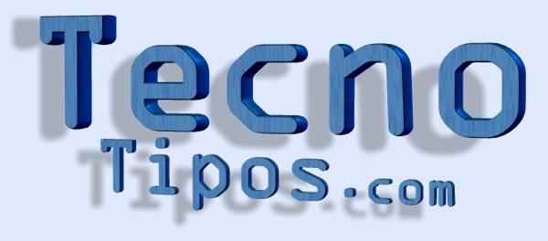 TecnoTipos