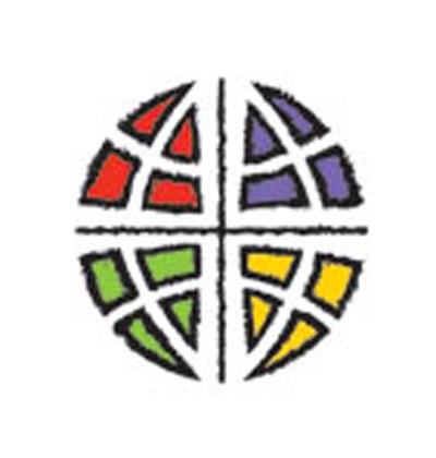NC Synod (ELCA) Podcasts