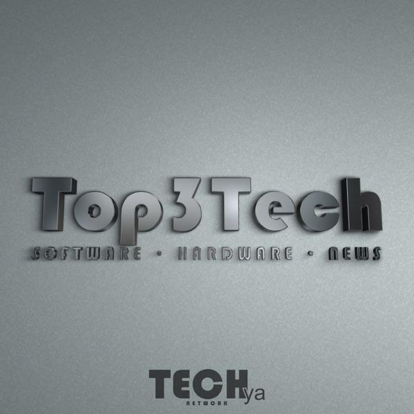 Top3Tech