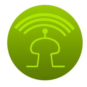radio wikietsac