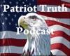 Patriot Truth Podcast artwork