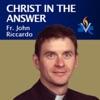 Ave Maria Radio: