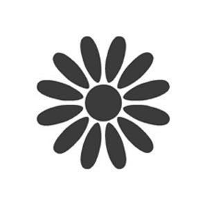 Zencast:Zencast.org