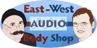 Voice Over Body Shop podcast