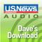 US News | Tech Trends