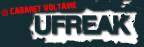 Ufreak Freak-Cast podcast