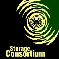 Storage Consortium podcast