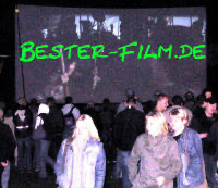 Bester-Film.de: Videos, DVDs, Blu-rays podcast