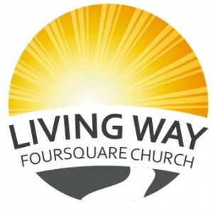 Living Way Foursquare Church