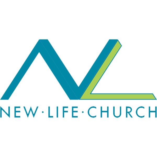 Sermons – NewLifeA2.org