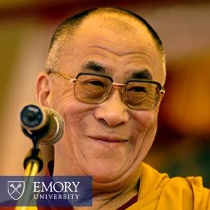 His Holiness the Dalai Lama - The Visit 2007- Audio