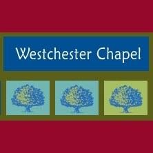 Westchester Chapel Media