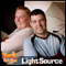 LightSource Studio Photography Podcast