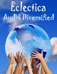Eclectica - Diversity Audified
