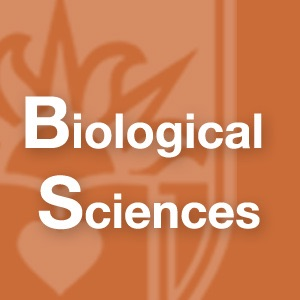 Biological Sciences Department - Training Videos