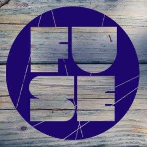 FuseSm Podcast
