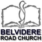 Belvidere Road Church