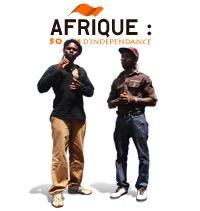 Afrique : 50 ans d'indépendance - Cameroun