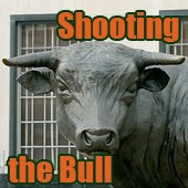Shooting The Bull