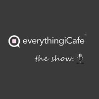 everythingiCafe: the show (iPhone, iPad) podcast
