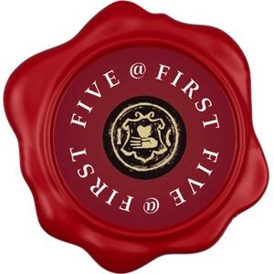 Five@First Sermons