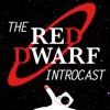 The Red Dwarf Introcast