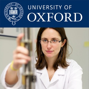Careers in Chemistry: Academia