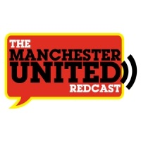 The Manchester United Redcast