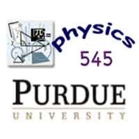 Solid State Physics podcast