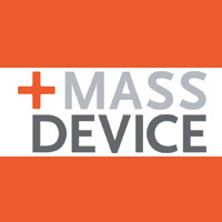DeviceTalks by MassDevice podcast