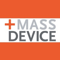 Cover image of DeviceTalks by MassDevice