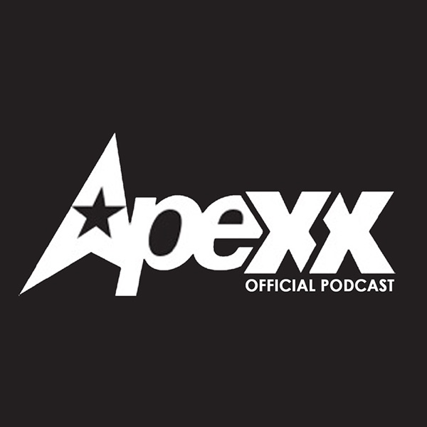 Apexx Official Podcast
