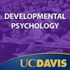 Developmental Psychology, Fall 2008 artwork