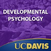 Developmental Psychology, Fall 2008 podcast